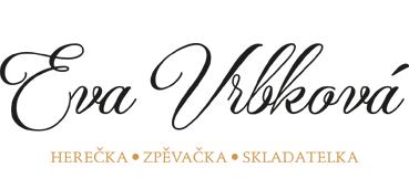 Eva Vrbková